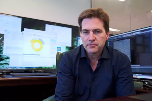 bitcoin-craig-wright
